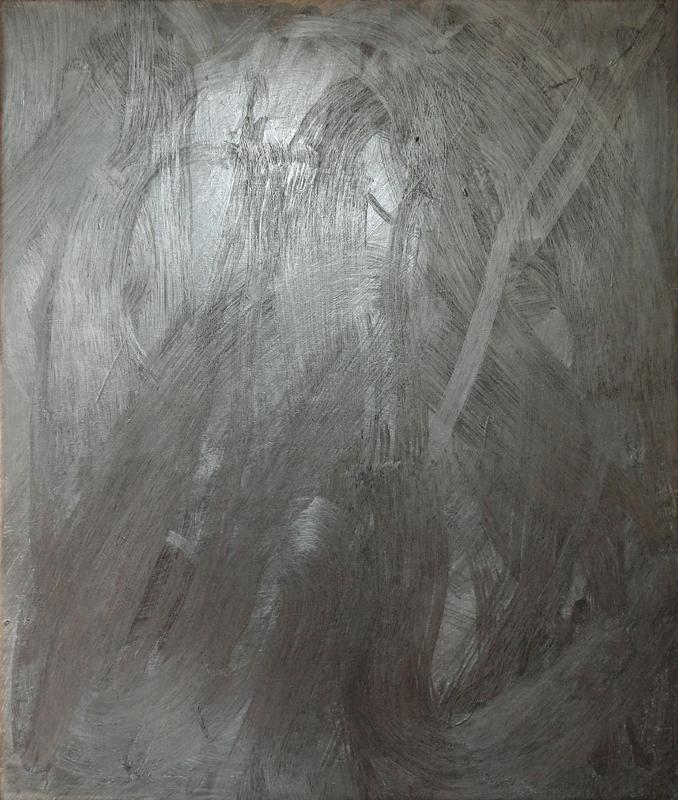 LichtEND1 Kopie