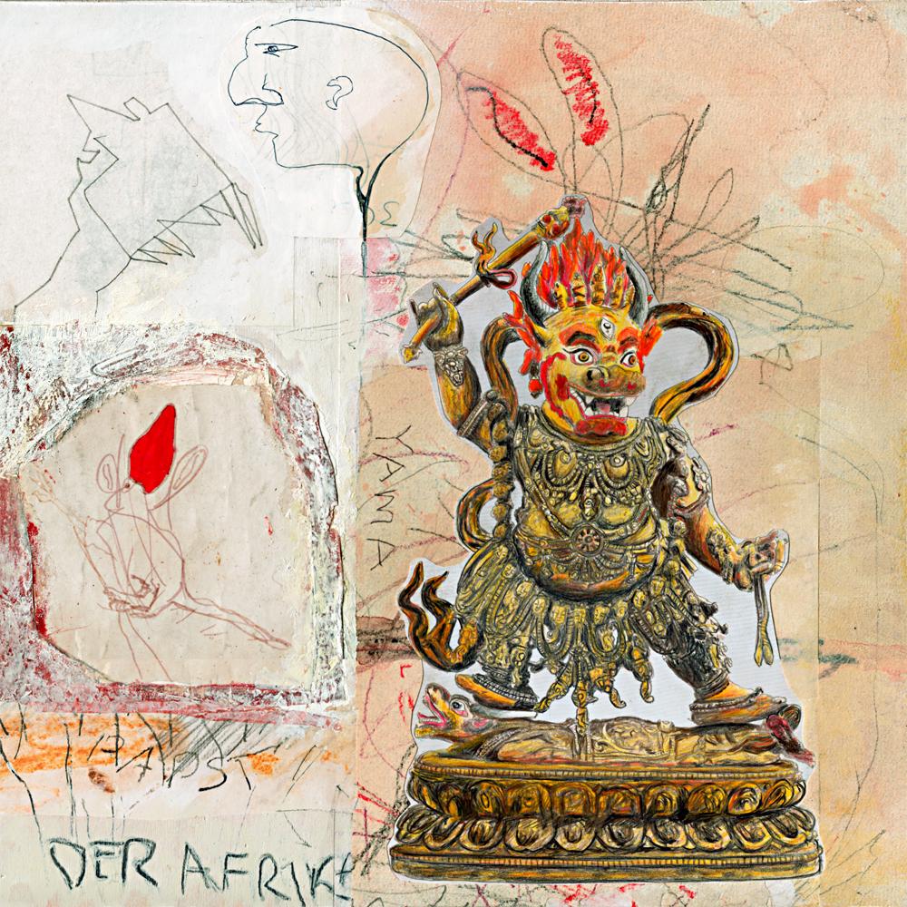 zeichnung-collage05 Kopie