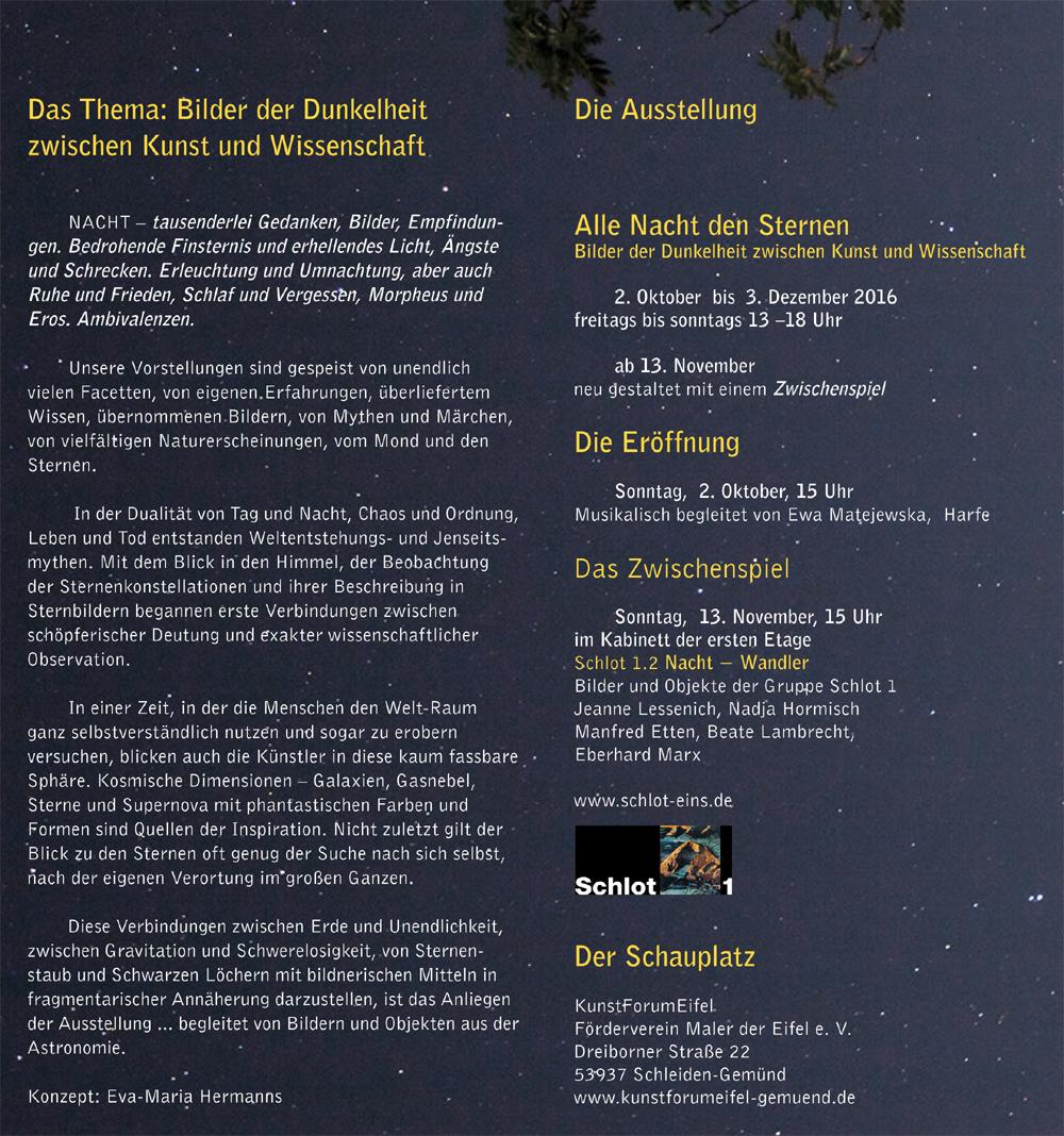 alle-nacht-den-sternen_flyer2-01